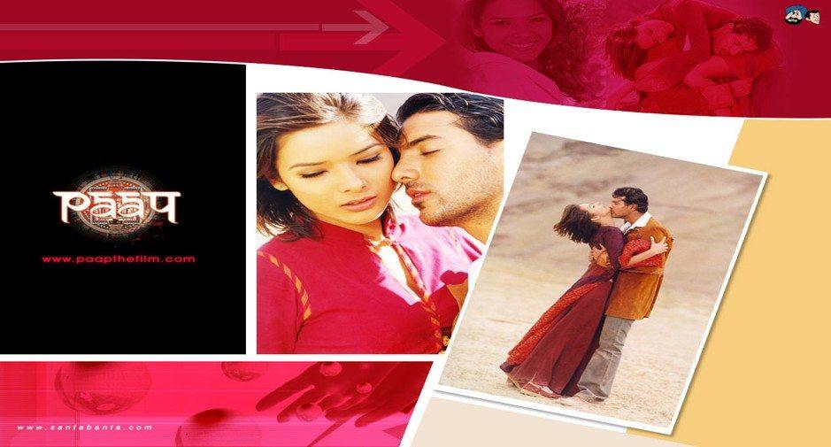 15 películas de Bollywood fracasadas con buena música 6