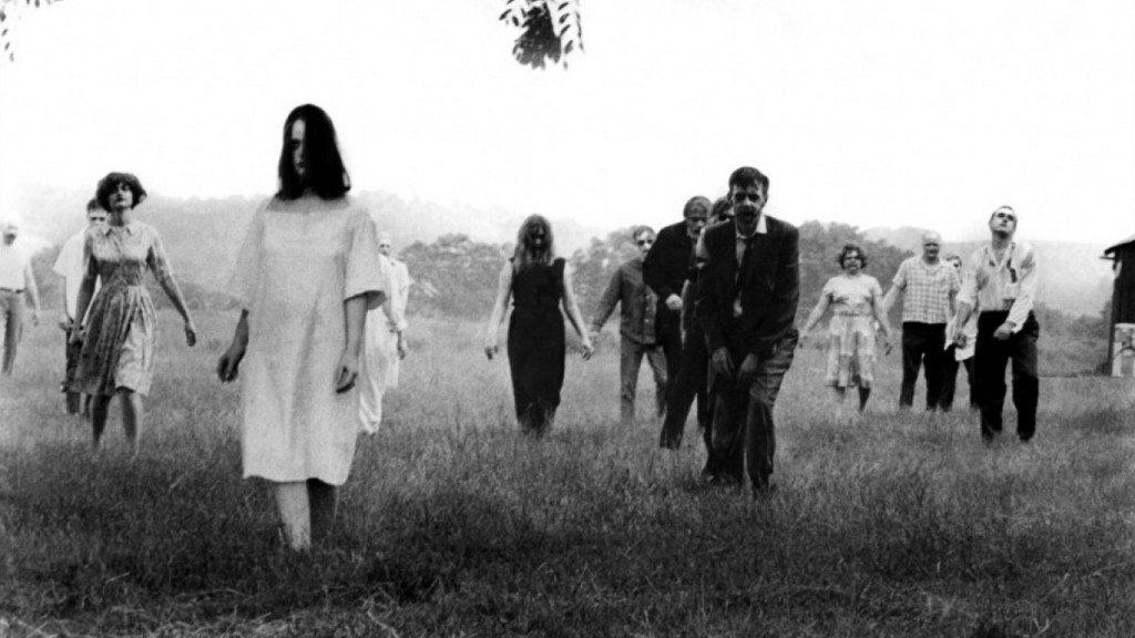 Mejores películas de invasión casera | Las 10 mejores películas de terror caseras 6