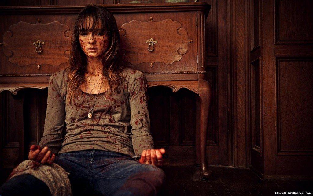 Mejores películas de invasión casera | Las 10 mejores películas de terror caseras 5
