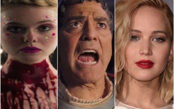 50 películas más esperadas de 2016 (parte 20