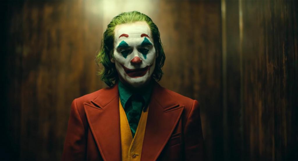 Nominados a Mejor Película, Probabilidades de Ganar 6