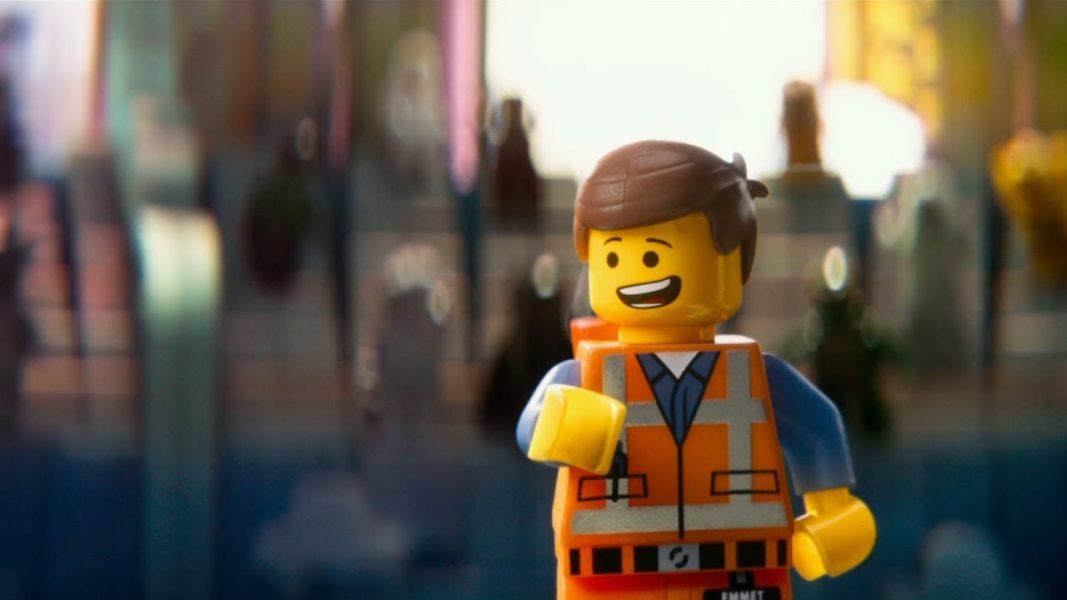 Películas de Chris Pratt | 9 mejores películas y programas de televisión 3