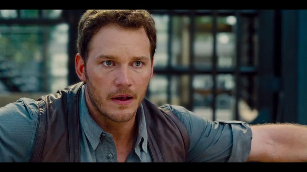 Películas de Chris Pratt | 9 mejores películas y programas de televisión 4