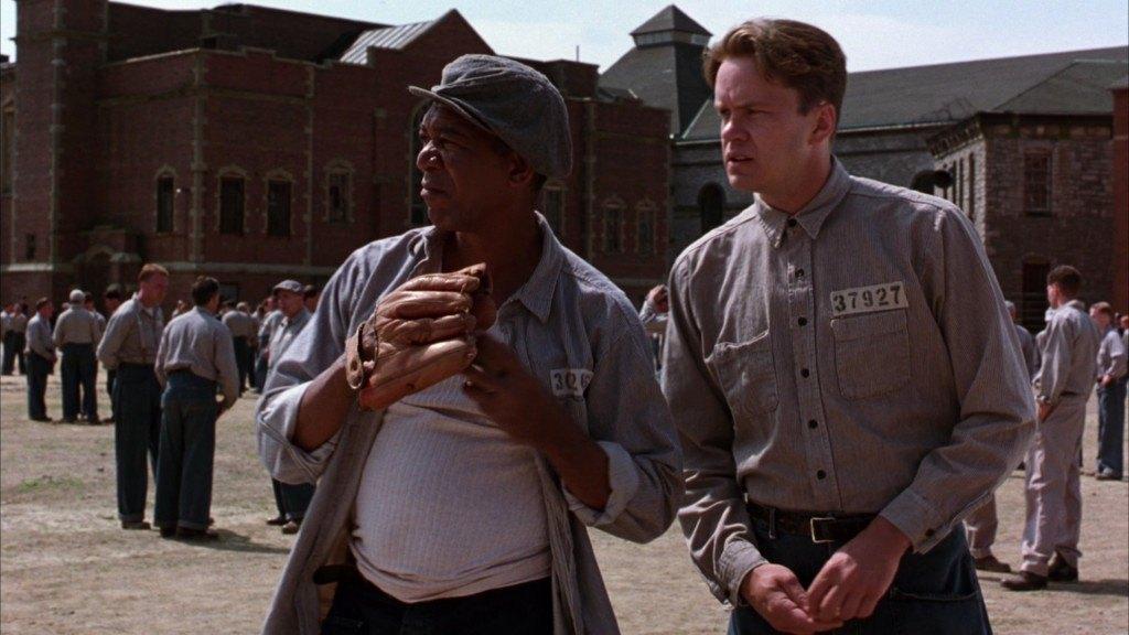 the_shawshank_redemption_catch_in_the_prison_yard