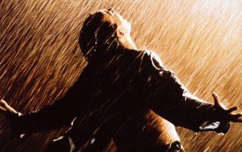 Las citas de redención de Shawshank: historia de lecciones de vida real 6