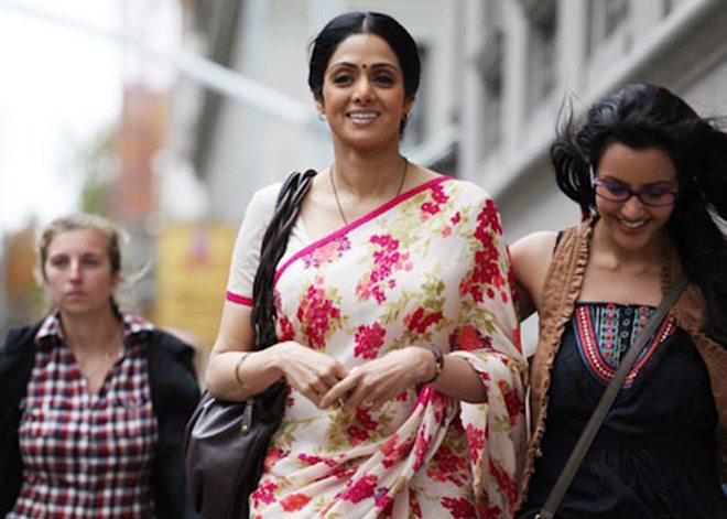15 películas de Bollywood que queremos que Hollywood vuelva a hacer - Página 2 de 3 1