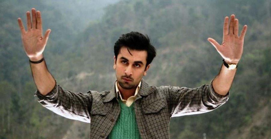 Los 10 mejores actores de Bollywood del 21 ° Cnetury 5