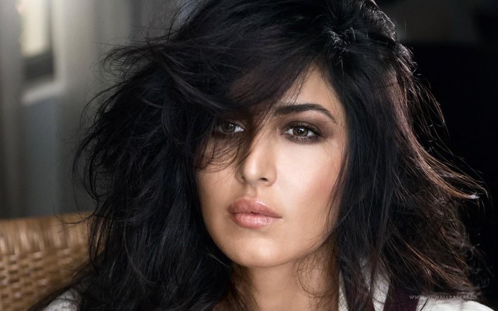 18 actores de Bollywood con la mayor cantidad de películas de 100 millones de rupias 7