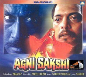 15 mejores películas psicópatas de Bollywood de todos los tiempos 3
