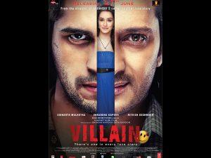 15 mejores películas psicópatas de Bollywood de todos los tiempos 4