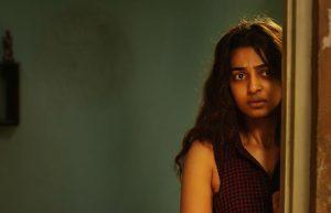 15 mejores películas psicópatas de Bollywood de todos los tiempos 7