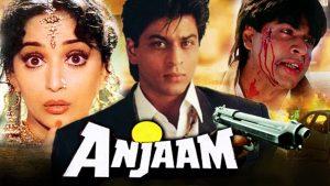 15 mejores películas psicópatas de Bollywood de todos los tiempos 5