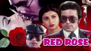 15 mejores películas psicópatas de Bollywood de todos los tiempos 6