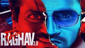 15 mejores películas psicópatas de Bollywood de todos los tiempos 9
