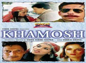 15 mejores películas psicópatas de Bollywood de todos los tiempos 11
