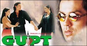 15 mejores películas psicópatas de Bollywood de todos los tiempos 14