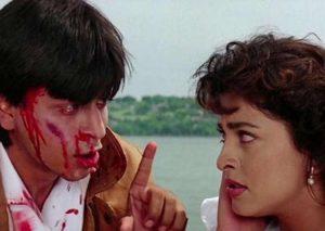 15 mejores películas psicópatas de Bollywood de todos los tiempos 13
