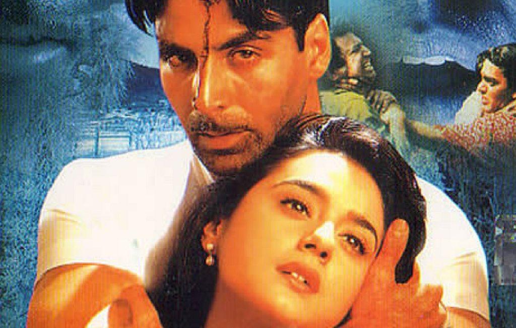15 mejores películas psicópatas de Bollywood de todos los tiempos 12
