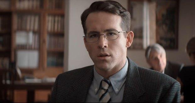 Películas de Ryan Reynolds | 12 mejores películas que debes ver 3
