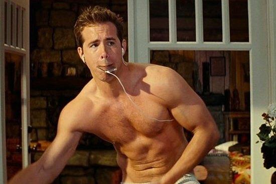 Películas de Ryan Reynolds | 12 mejores películas que debes ver 5