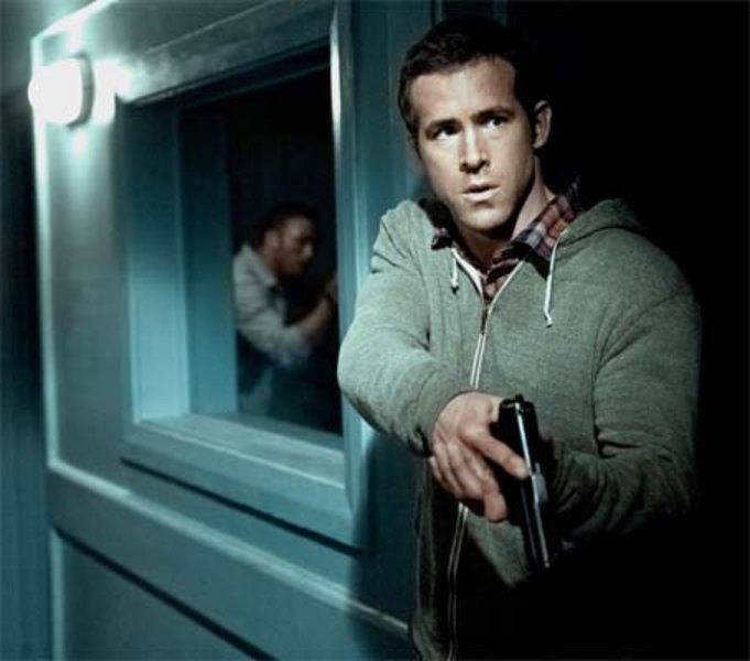 Películas de Ryan Reynolds | 12 mejores películas que debes ver 4