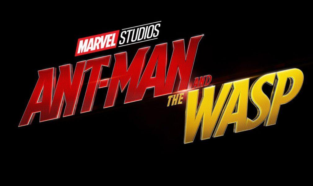 Próxima lista de nuevas películas de cómics (2018, 2019) 6