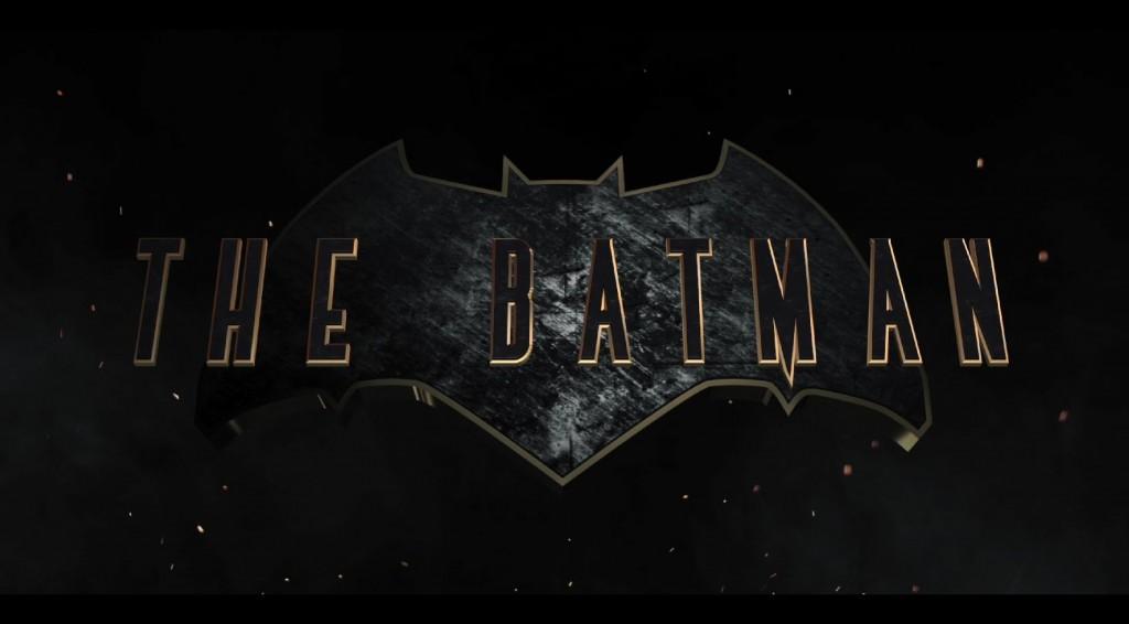 Próxima lista de nuevas películas de cómics (2018, 2019) 12