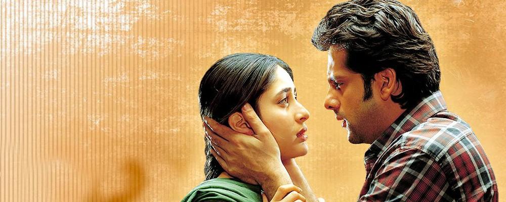 13 grandes actuaciones de Bollywood de malos actores 4