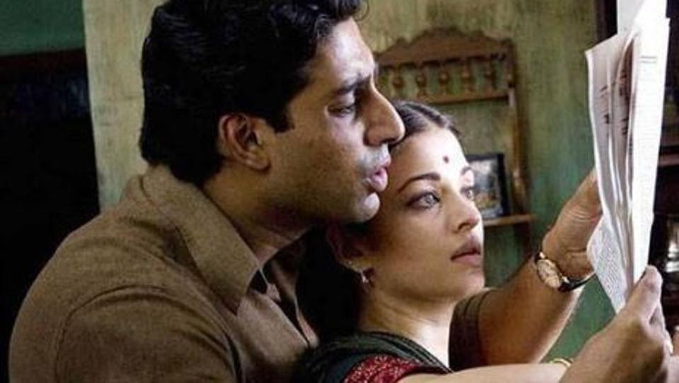 13 grandes actuaciones de Bollywood de malos actores 3