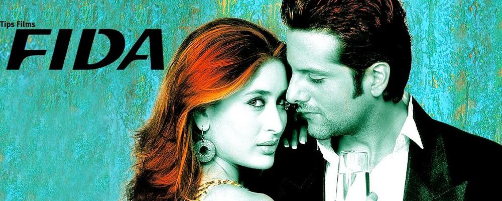 13 grandes actuaciones de Bollywood de malos actores 5