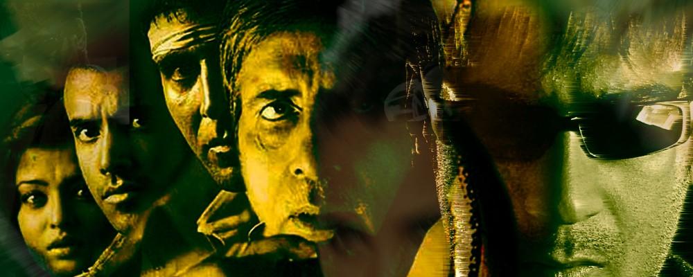 13 grandes actuaciones de Bollywood de malos actores 11