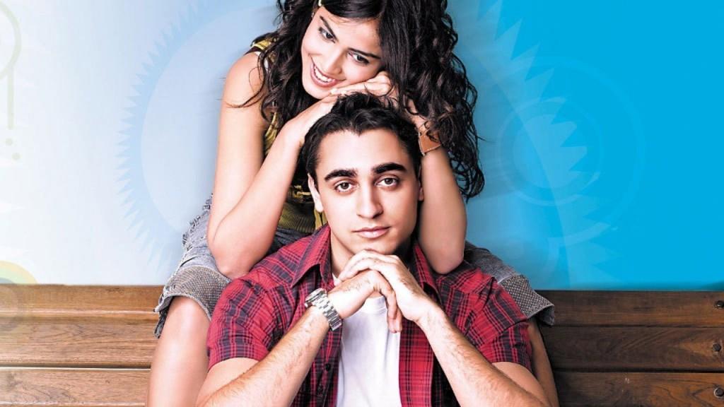 13 grandes actuaciones de Bollywood de malos actores 13