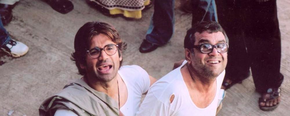 13 grandes actuaciones de Bollywood de malos actores 7
