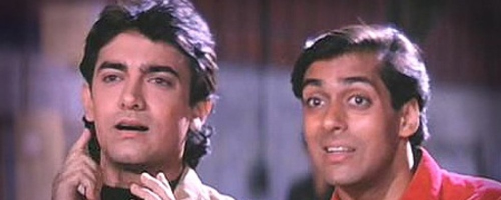 13 grandes actuaciones de Bollywood de malos actores 10