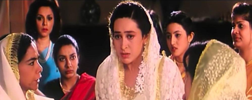13 grandes actuaciones de Bollywood de malos actores 9
