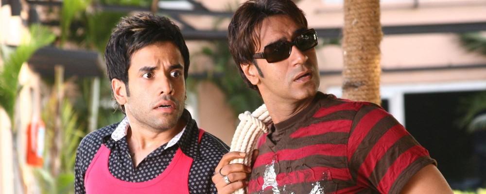 13 grandes actuaciones de Bollywood de malos actores 12