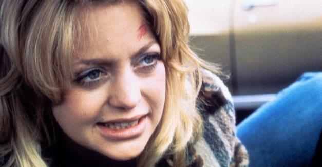 Películas de Goldie Hawn | 10 mejores películas y programas de televisión 4