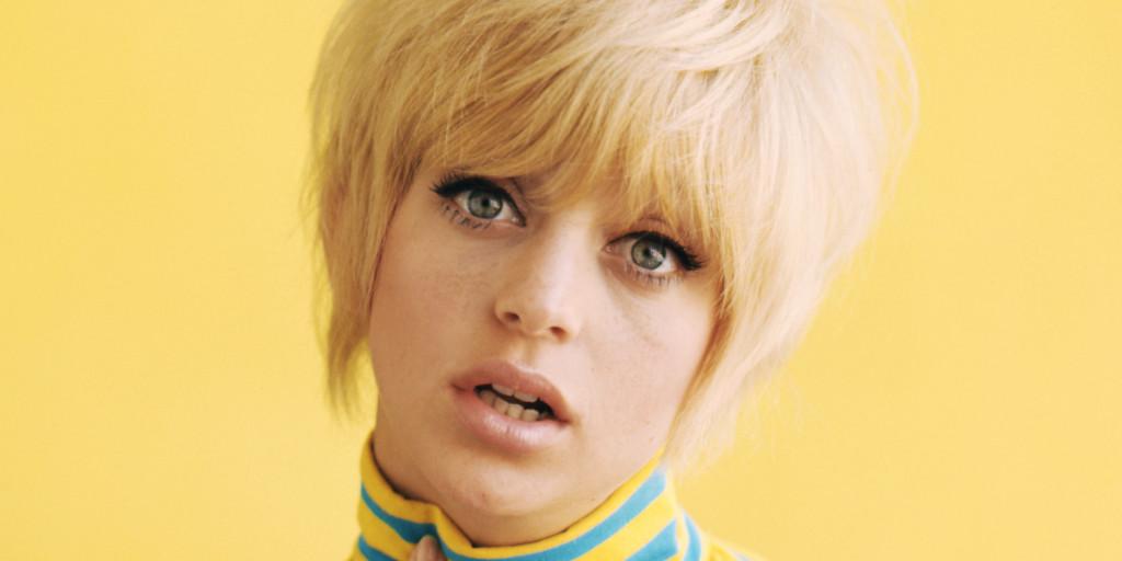 Películas de Goldie Hawn | 10 mejores películas y programas de televisión 6