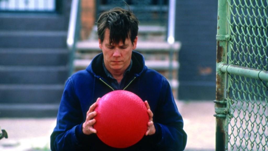 Películas de Kevin Bacon   12 mejores películas y programas de televisión 5