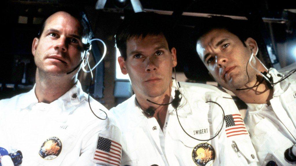 Películas de Kevin Bacon   12 mejores películas y programas de televisión 4