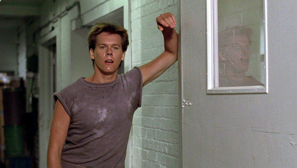 Películas de Kevin Bacon   12 mejores películas y programas de televisión 7