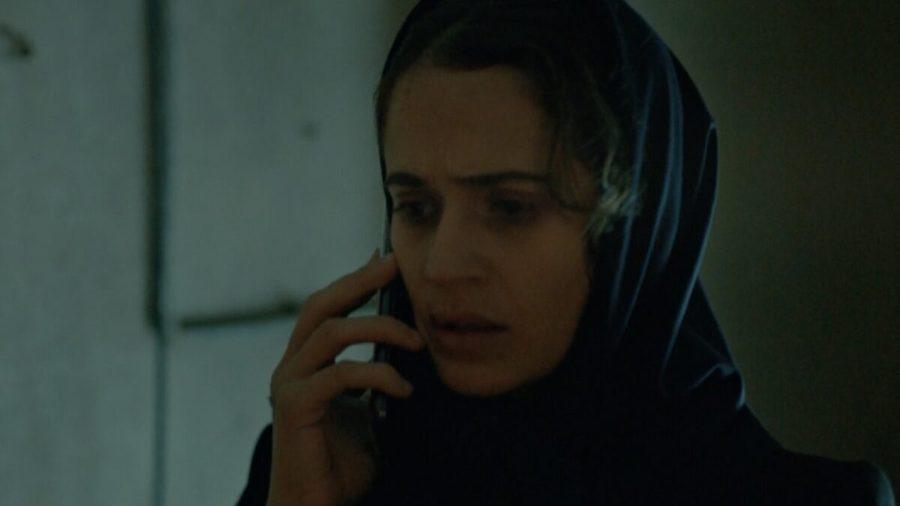 Resumen / final del episodio 2 de Teherán, explicado 1