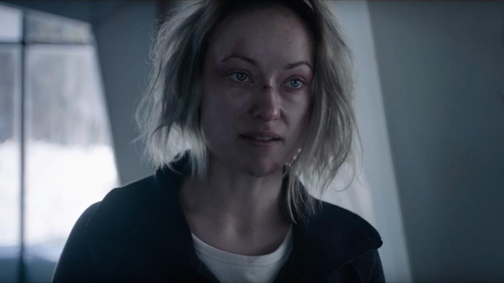 20 mejores películas nuevas en Vudu ahora mismo (2019) 11