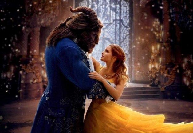 15 mejores películas de Disney de acción en vivo de todos los tiempos 13