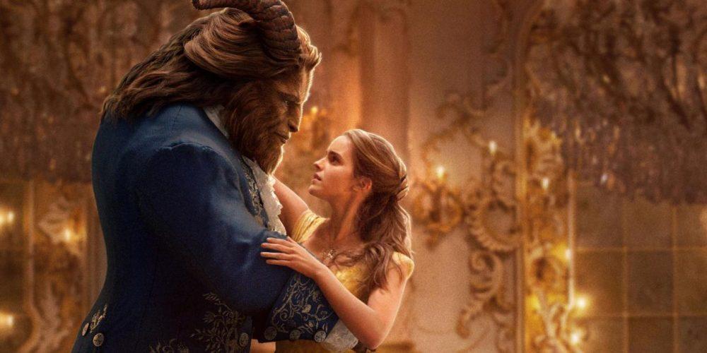 15 mejores películas de Disney de acción en vivo de todos los tiempos 1