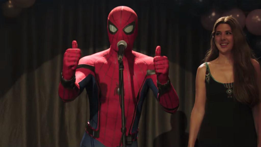 ¿Habrá la secuela de Avengers Endgame? Futuro de MCU, explicado 4