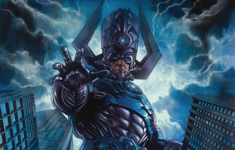 ¿Habrá la secuela de Avengers Endgame? Futuro de MCU, explicado 8