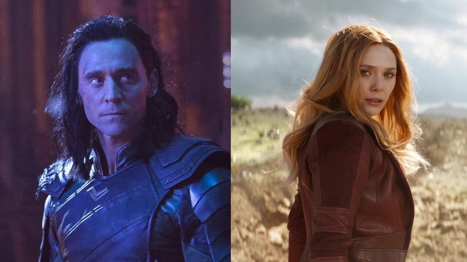 ¿Habrá la secuela de Avengers Endgame? Futuro de MCU, explicado 6