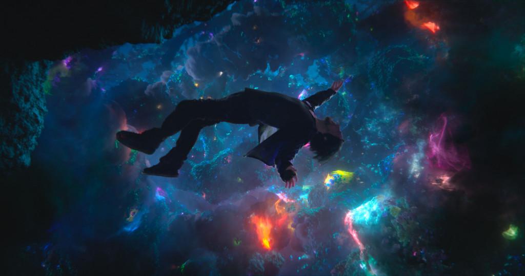 ¿Habrá la secuela de Avengers Endgame? Futuro de MCU, explicado 7