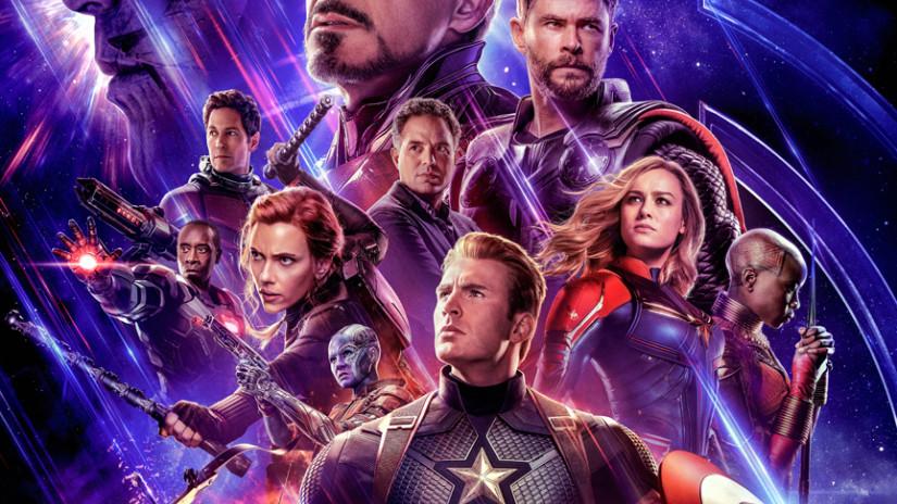 ¿Habrá la secuela de Avengers Endgame? Futuro de MCU, explicado 1